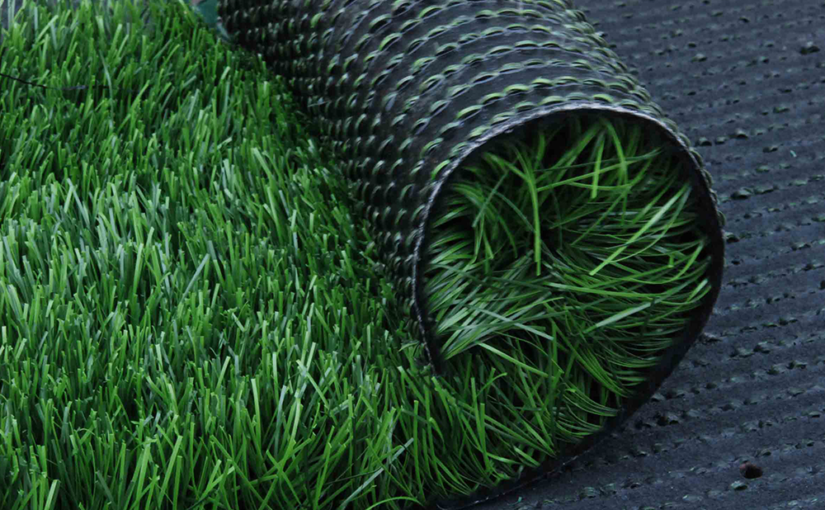 A Short Peek through the World of Artificial Grasses